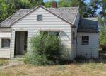Klamath Falls 97601 OR Property Details