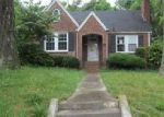 Greensboro 27403 NC Property Details
