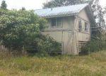 Pahoa 96778 HI Property Details