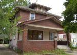 Grand Rapids 49507 MI Property Details