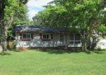 Muskegon 49444 MI Property Details