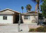 San Diego 92154 CA Property Details