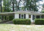 Evansville 47712 IN Property Details