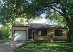 Wichita 67216 KS Property Details