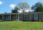 Frankfort 40601 KY Property Details