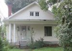 Evansville 47713 IN Property Details