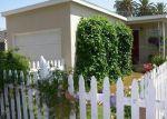 Long Beach 90805 CA Property Details
