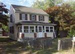 Trenton 08691 NJ Property Details