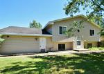 Minneapolis 55433 MN Property Details