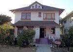 Los Angeles 90018 CA Property Details
