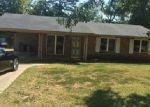 Columbus 31904 GA Property Details