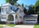 Rutland 05701 VT Property Details