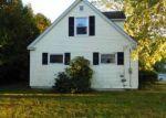 Bangor 04401 ME Property Details