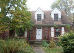 Detroit 48223 MI Property Details