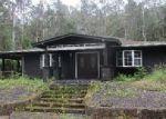 Kailua Kona 96740 HI Property Details