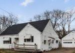 Des Moines 50310 IA Property Details