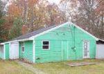 Augusta 04330 ME Property Details