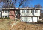 Omaha 68144 NE Property Details