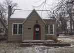 South Bend 46628 IN Property Details