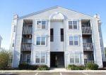 Virginia Beach 23451 VA Property Details