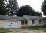 Akron 44312 OH Property Details