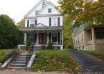 Syracuse 13207 NY Property Details
