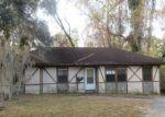 Savannah 31404 GA Property Details