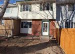 Colorado Springs 80910 CO Property Details