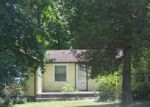 Knoxville 37931 TN Property Details