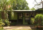 Jacksonville 32218 FL Property Details
