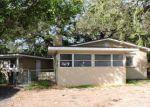 Fort Lauderdale 33312 FL Property Details