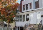 Philadelphia 19142 PA Property Details