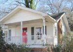 Greenville 29609 SC Property Details