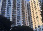 Los Angeles 90067 CA Property Details