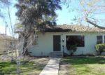 Bakersfield 93308 CA Property Details