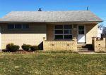 Buffalo 14206 NY Property Details