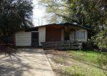 Columbus 31907 GA Property Details