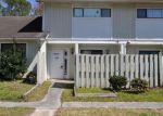 Myrtle Beach 29575 SC Property Details