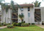 Fort Lauderdale 33321 FL Property Details