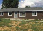 Vernal 84078 UT Property Details