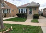 Chicago 60652 IL Property Details