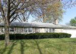 Kansas City 66102 KS Property Details