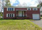 Beckley 25801 WV Property Details
