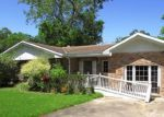 Houma 70363 LA Property Details