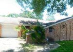 Houston 77072 TX Property Details