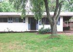 Saint Louis 63136 MO Property Details