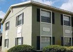 Orlando 32826 FL Property Details