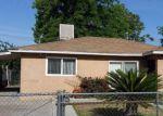Bakersfield 93307 CA Property Details