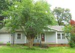 North Little Rock 72118 AR Property Details