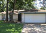 Spring 77373 TX Property Details